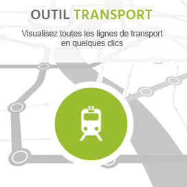 outil-transport.jpg