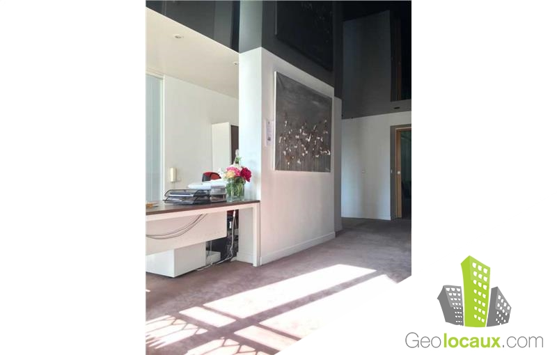 location bureau paris 8 75008 120 m geolocaux. Black Bedroom Furniture Sets. Home Design Ideas
