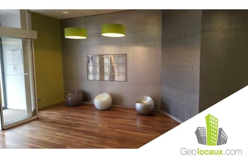 location bureau suresnes 92150 567 m geolocaux. Black Bedroom Furniture Sets. Home Design Ideas