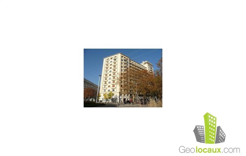 Location Bureau Grenoble 38000 75 M Geolocaux