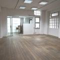 Location bureaux 155 m² non divisibles