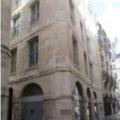 Location bureaux 510 m² non divisibles