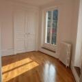 140 m² pour ce bureaux en location à Paris