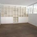 155 m² pour ce bureaux en location à Paris