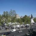 385 €/ m²/an pour ce bureaux en location à Paris