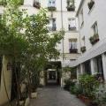 387 €/ m²/an pour ce bureaux en location à Paris