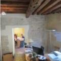 471 €/ m²/an pour ce bureaux en location à Paris