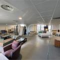 Location Bureaux 1288 m² divisibles à partir de 150 m²