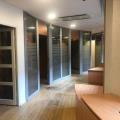 Location bureaux 415 m² divisibles à partir de 54 m²