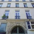 location bureaux à Paris   Arts et Métiers (3, 11) \n  Filles du Calvaire (8) \n  Rambuteau (11) \n  Temple (3) \n