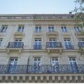 location bureaux à Paris Filles du Calvaire (8) \n République (3, 5, 8, 9, 11) \n Temple (3) \n