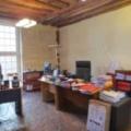 location bureaux à Paris Saint-Paul (1)