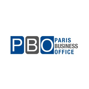 PBO : Paris Business Office