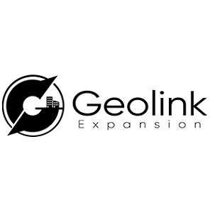 Géolink Expansion