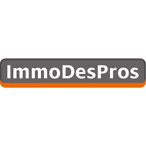 ImmoDesPros