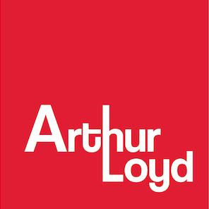 Arthur Loyd Aisne
