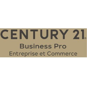 Century 21 By Ouest
