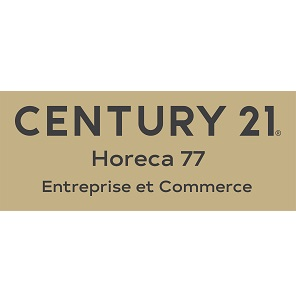 Century 21 Egerie