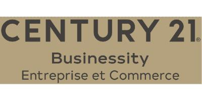 Century 21 Businessity