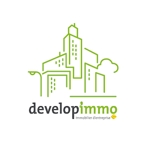 DEVELOP'IMMO