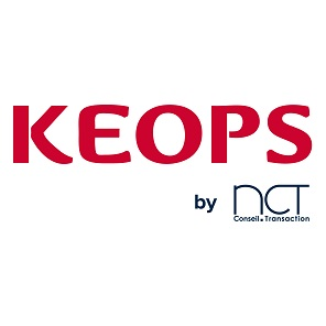 Keops Toulouse