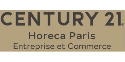 Century 21 Horeca 75