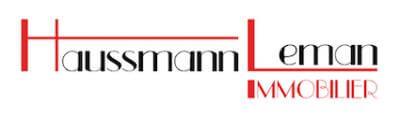 Haussmann - Leman