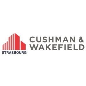 Cushman & Wakefield Strasbourg