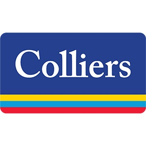 Colliers International Bordeaux