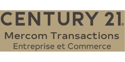Century 21 Montpellier