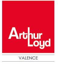 Arthur Loyd Valence