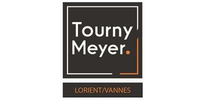 Tourny Meyer Lorient - Vannes