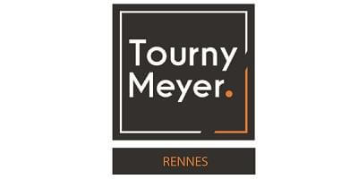 Tourny Meyer Rennes