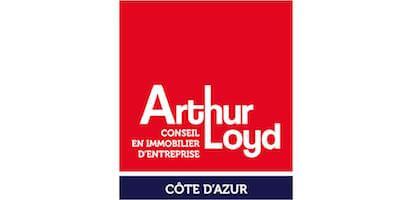 Arthud Loyd Cote d'Azur