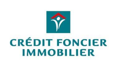 Credit Foncier Immobilier - Bureaux