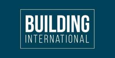 BUILDING INTERNATIONAL