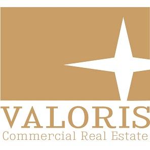Valoris Real Estate