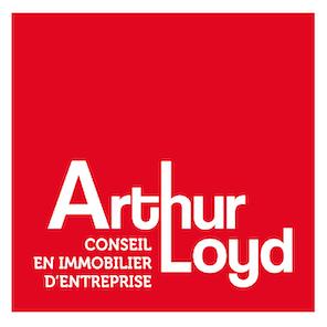 Arthur Loyd Caen