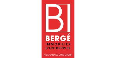 Berge Immobilier Côte d'Azur