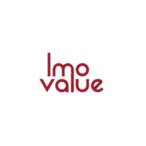 ImoValue