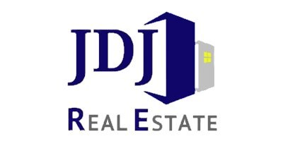 JDJ REAL ESTATE
