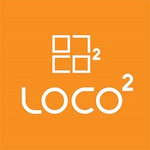 Loco²