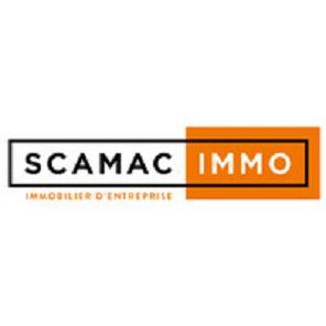 Scamac Immo