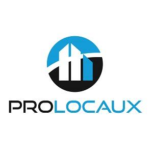Prolocaux