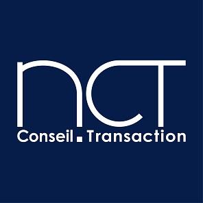 Nexity Conseil et Transaction Bordeaux