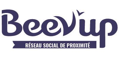 Bureauvallée BeeV'up