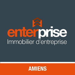 Enterprise Immobilier d'entreprise