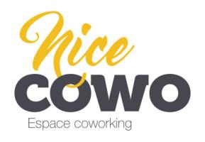 Nice CoWo