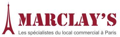 Marclay's