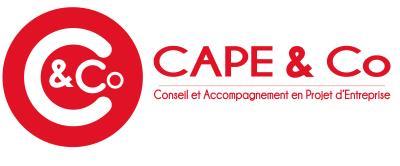 Cape & Co